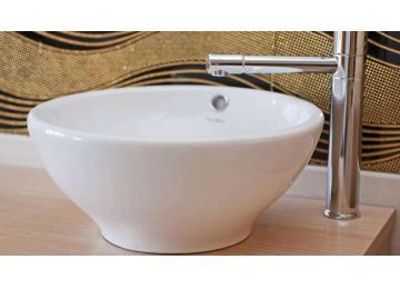 云浮石材洗手盆14